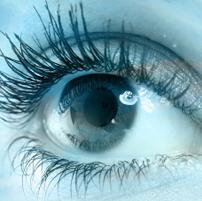 button oog_bewerkt-1